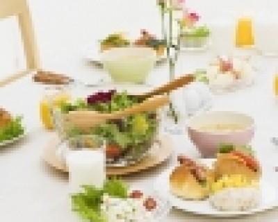 饮食怎么搭配   经典健康饮食搭配指南
