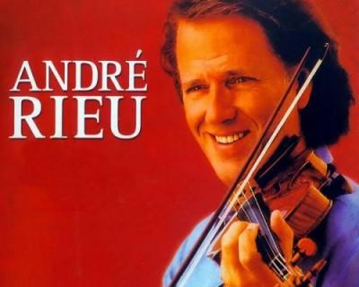 经典小提琴演奏曲目 怀旧经典