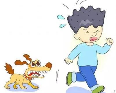 科学家找到抑制狂犬病毒关键开关