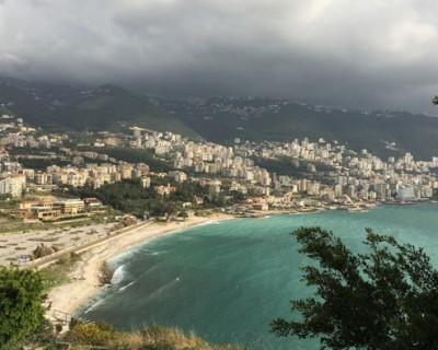 黎巴嫩首都贝鲁特爆炸事件原因
