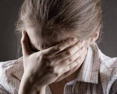 怎么确认自己患抑郁症?这五点就可以自测要引起重视