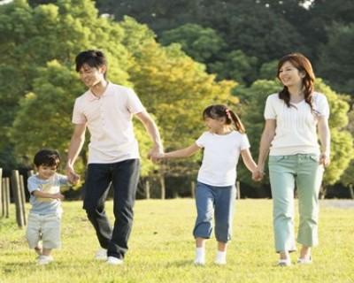 如何散步更健康?这种科学走路发能走出健康来