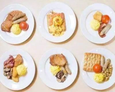 不吃早餐的危害,长期不吃早餐不能瘦对身体损害更大
