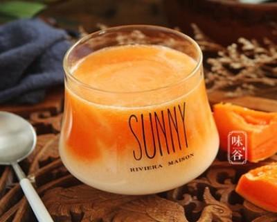 夏天解暑饮品要怎么做? 在家也能自制解暑饮品实惠又好喝!