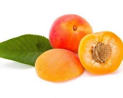 杏子的功效和作用是什么?如何食用更健康