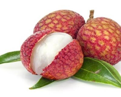 荔枝的功效与作用,糖尿病人能吃荔枝吗?