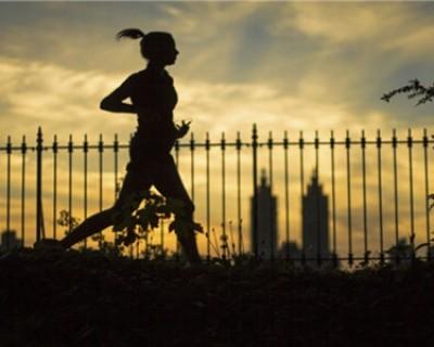 慢跑对身体的好处有哪些 坚持慢跑也是一种养生方法