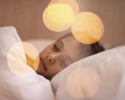 睡觉多梦是怎么回事 这么做可以治疗睡觉多梦!