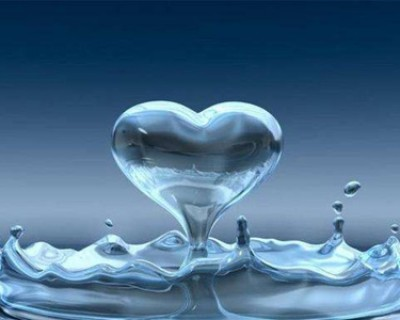 睡前喝水会水肿么?消除水肿这样做最有效