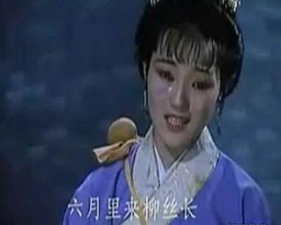孟姜女哭长城其实是这样的,不同故事版本介绍