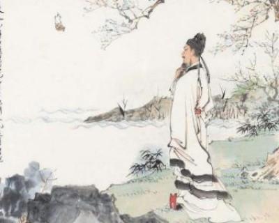 孟浩然生活在哪个朝代?他的诗有哪些特点