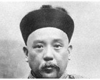 历史上的袁世凯是怎样的人 他当了几天的皇帝