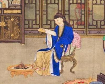 清朝十二帝_历史上不一样的雍正皇帝