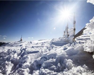 冬天旅游去哪里(冬天适合去哪里旅游)