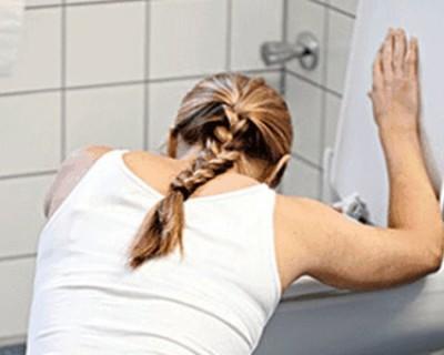怀孕初期症状有哪些?女性怀孕后有明显的四点特征