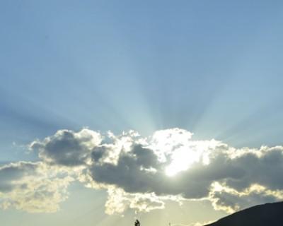 如果云层是天空的一封信什么歌?抖音超火歌曲完整版歌词