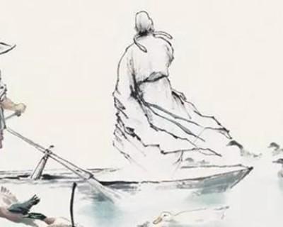 诗人苏轼最有名的五首诗词 每一句都是千古绝唱