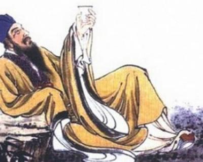 北宋欧阳修经典诗词 句句美得让人心醉!
