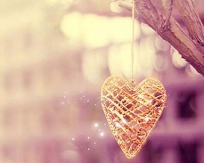 爱情诗句经典又浪漫 相伴一生的唯美诗句太惊艳了