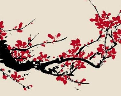 关于梅花的诗句唯美惊艳 赏梅朋友圈心情说说很有格调