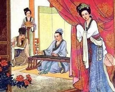 经典有名的李清照的词 每一首都让人忍不住赞叹