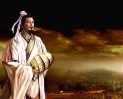 在位长达41年的刘婵为何没有为刘备复仇