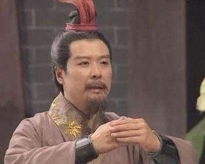 刘备和刘邦是什么关系