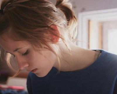催人流泪的语录句子,来自网抑云的那些悲伤故事
