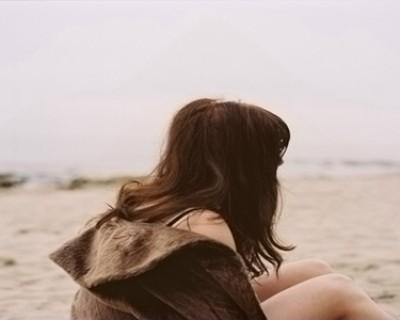 句句催人下泪的句子,网抑云那些让人感很伤感经典语录