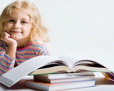 鼓励孩子继续努力的话,一句鼓励孩子努力的句子