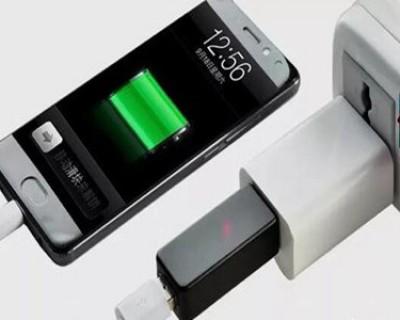 手机充电一夜好吗 长时间充电会爆炸吗