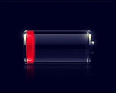 手机关闭这个功能,一点也不耗电了,安卓苹果手机通用