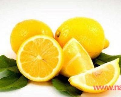 柠檬泡水喝有什么作用与功效 酸甜可口还有用