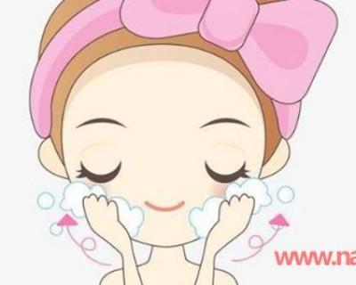面部痤疮怎么治疗最彻底 面部痤疮是什么原因引起的