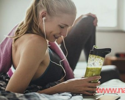 辟谷减肥的正确方法 一周减肥轻轻松松瘦十斤