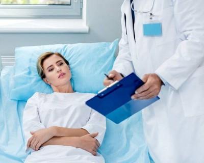 尿路感染吃什么药好(女性尿路感染吃什么好?)