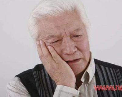 牙疼吃什么药止疼最快?怎么预防牙疼?