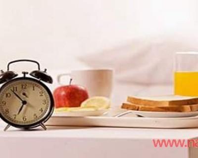 不吃早餐的危害有哪些?长期不吃早餐的十大危害