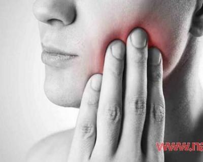 牙疼快速止疼的小偏方,这些快速止疼的方式用完就见效