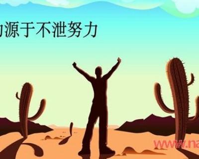形容成功的句子,描述一个人成功的简句
