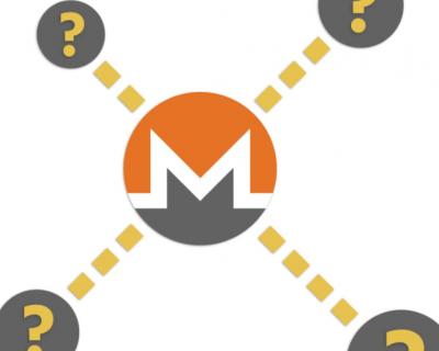 为什么门罗币颇受黑客青睐?有什么不同与其他数字货币?