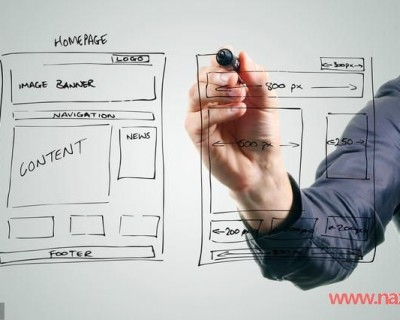 网站建设收费流程(网站建设的费用包括哪些)