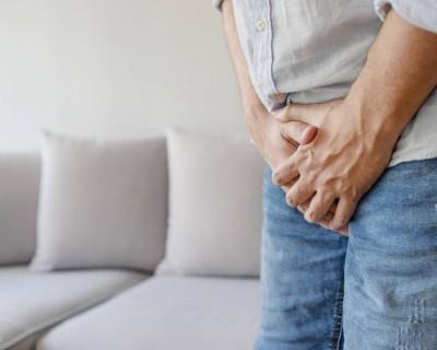 男科常见病(男性一生中常见的几种疾病?)