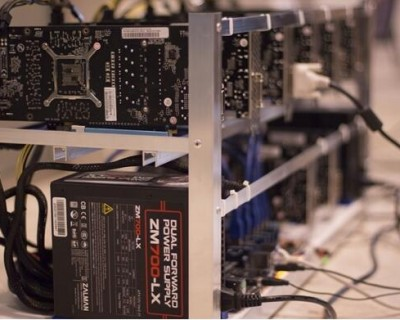 挖矿病毒泛滥:黑客利用Youtube劫持电脑挖掘门罗币