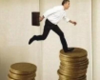 广告联盟怎么赚钱(广告联盟赚钱模式分析)