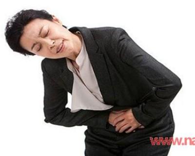 拉肚子怎么办?治疗拉肚子最快最有效的方法