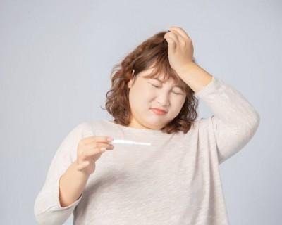 女性不孕的原因(哪些原因会导致女性不孕?)
