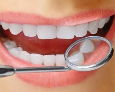 吃什么能美白牙齿(吃什么可以美白牙齿?)