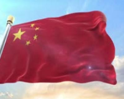 2021喜迎国庆诗句 表达爱国思想的诗句大全