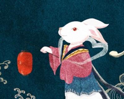 中秋节最经典的诗句 最能代表中秋节的古诗
